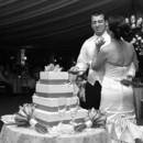 130x130 sq 1476988706859 73dana siles castle hill inn newport ri wedding ph
