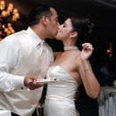 130x130 sq 1476988713218 74dana siles castle hill inn newport ri wedding ph