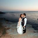 130x130 sq 1476988746253 78dana siles castle hill inn newport ri wedding ph