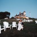130x130 sq 1476988753995 79dana siles castle hill inn newport ri wedding ph