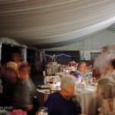 130x130 sq 1476988789410 84dana siles castle hill inn newport ri wedding ph