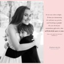 130x130 sq 1477025453777 018dana siles photographerclient quotes