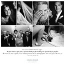 130x130 sq 1477026257995 061dana siles photographerclient quotes