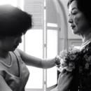 130x130 sq 1477077313244 06dana siles photographerindian asian chinese kore