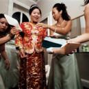 130x130 sq 1477077364940 11dana siles photographerindian asian chinese kore
