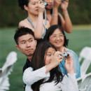 130x130 sq 1477077434758 17dana siles photographerindian asian chinese kore