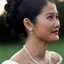 130x130 sq 1477077650823 35dana siles photographerindian asian chinese kore