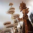 130x130 sq 1477077798807 48dana siles photographerindian asian chinese kore