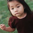 130x130 sq 1477077876612 55dana siles photographerindian asian chinese kore