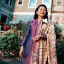 130x130 sq 1477077909339 58dana siles photographerindian asian chinese kore