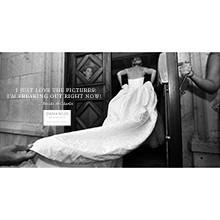 220x220 1464753037111 wedding01