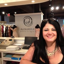 Alexandra's Boutique