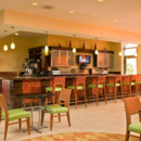 130x130 sq 1372435590689 lounge