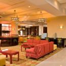 130x130 sq 1372435637098 lobby 3