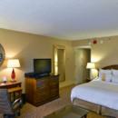 130x130 sq 1372435795986 king room 1