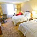 130x130 sq 1372435813532 double room