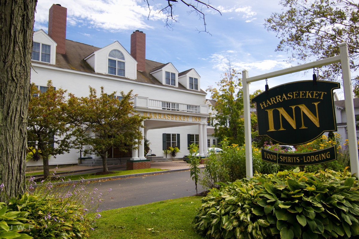 harraseeket inn venue freeport me weddingwire