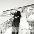 130x130_sq_1409091661396-barley-wedding-139-of-362