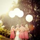 130x130 sq 1415139990992 wedding19