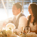 130x130 sq 1415842639237 rosio  bret married722