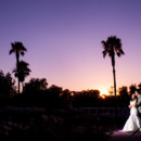 130x130 sq 1415842726856 rosio  bret married824