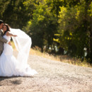 130x130 sq 1415842790007 rosio  bret married536