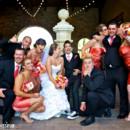 130x130 sq 1418763152189 yopp wedding