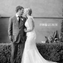130x130 sq 1422490497305 westin sacramento wedding0038