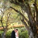 130x130 sq 1423691165497 lourim grey wedding 0328