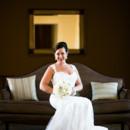 130x130 sq 1423691190687 lourim grey wedding 0120