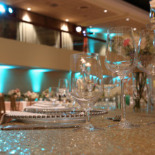 220x220 sq 1466453370852 hyatt regency columbus regency ballroom wedding 2.