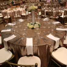 220x220 sq 1466453383552 hyatt regency columbus regency ballroom wedding 3.
