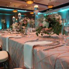 220x220 sq 1466453398577 hyatt regency columbus regency ballroom wedding 4.