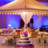 48x48 sq 1445364666429 000520150822 hyatt indian wedding promo