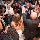 130x130 sq 1355177096348 dancing11