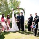 130x130 sq 1372785432149 ceremony live