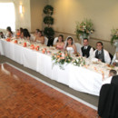 130x130 sq 1452194955490 santamarina ayala wedding and reception 022