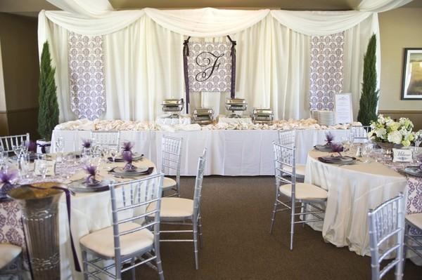 the reserve at spanos park stockton ca wedding venue