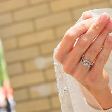 With This Ring Wedding Films Videography Nashville TN WeddingWire