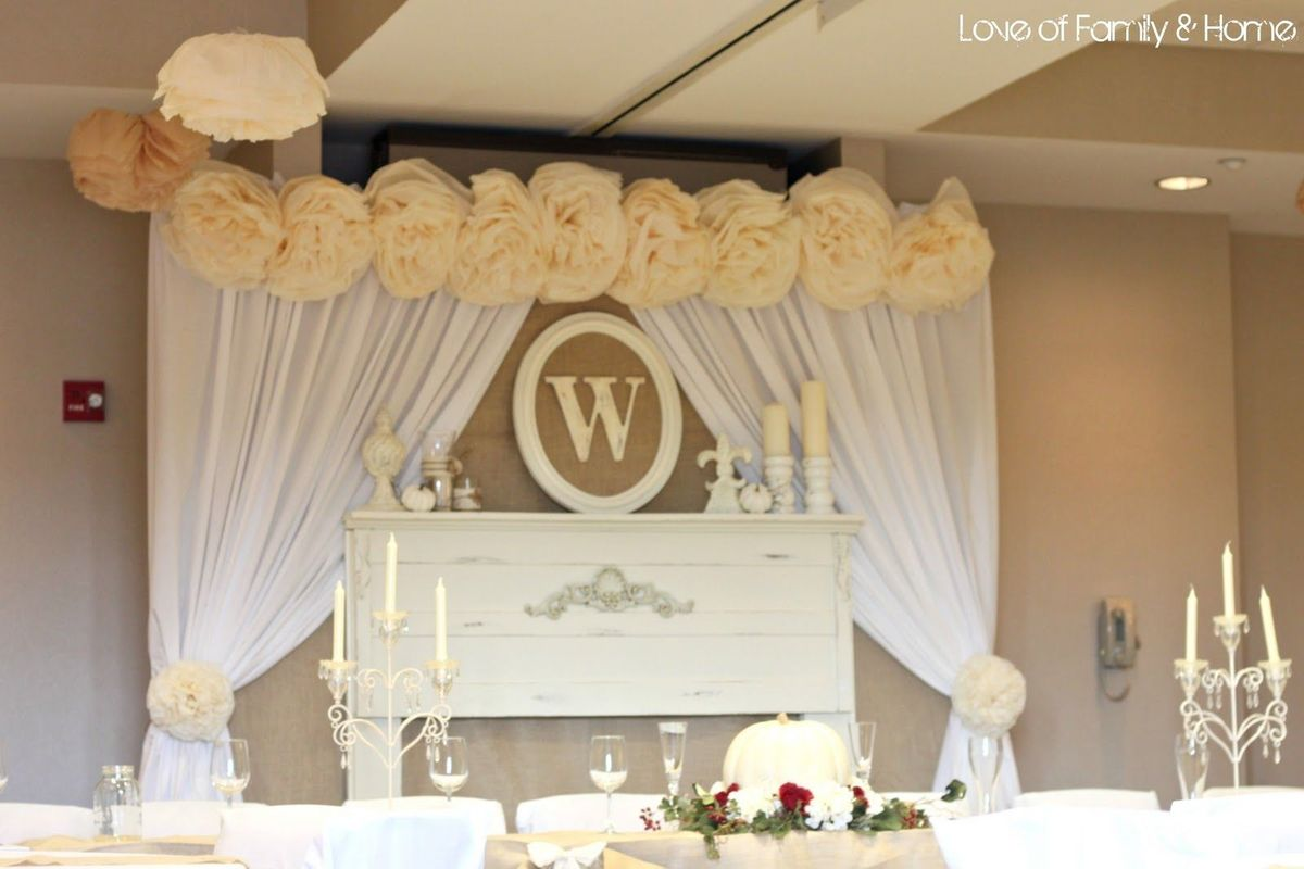 Finishing Touch Events U0026 Catering Reviews   Gloucester, VA   12 Reviews
