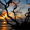 130x130_sq_1373455345803-beach02