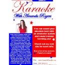 130x130 sq 1276060041533 karaokeminiflyerforadvertising