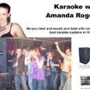 130x130 sq 1276060071190 karaokecolloge