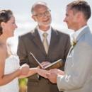 130x130 sq 1457307669417 kacie  jeff married 8635