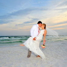 Sugar Beach Weddings, LLC
