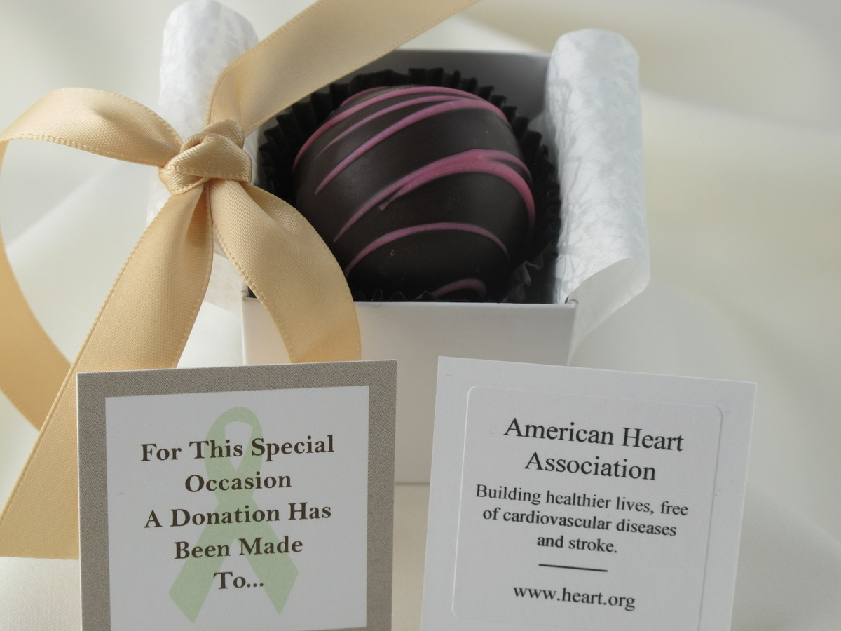 New Hampshire Wedding Favors Gifts Reviews For 18 Favors