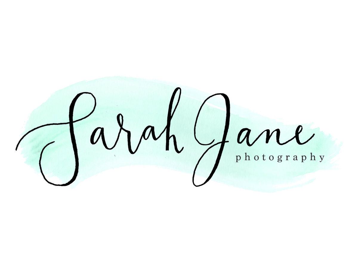 Sarah Jane Photography - Photography - Saco, ME - WeddingWire