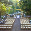 130x130 sq 1468091408684 outdoor ceremony setup