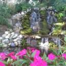 130x130 sq 1468092396252 waterfall