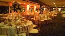 220x220 1468089676 cbbc3309c7482ba0 lakeview room main reception